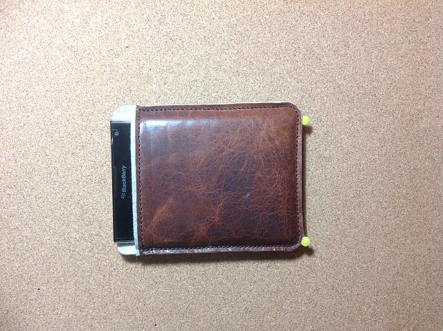 Ryan London Case / Pouch-img_1339.jpg