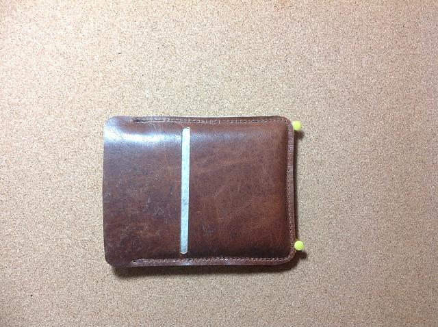 Ryan London Case / Pouch-img_1340.jpg