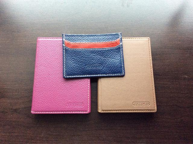 Passport case pictures thread-imageuploadedbycb-forums1417735179.693428.jpg
