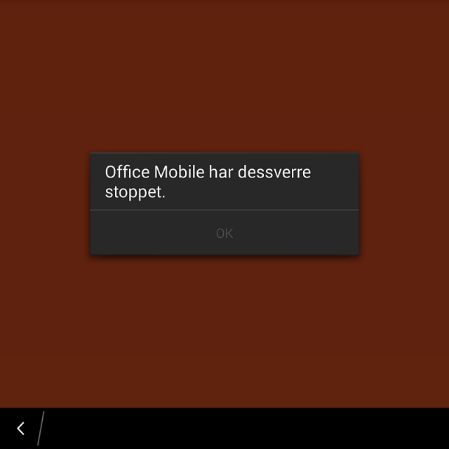Microsoft Office Mobile: does it work on your Passport?-img_20141203_233251.png