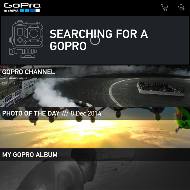Sorry, are the GoPro Android app working on Passport?-img_20141209_061717.png