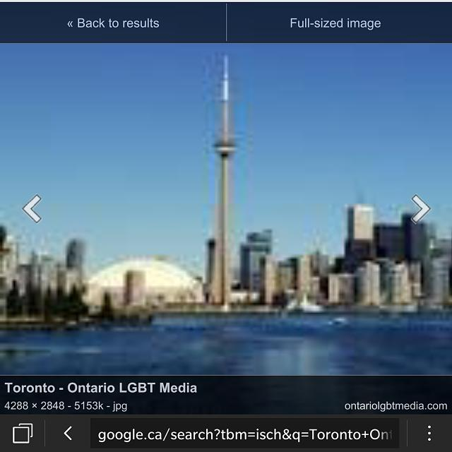BB Assistant on Passport: Image Issue-img_20141209_155949.jpg