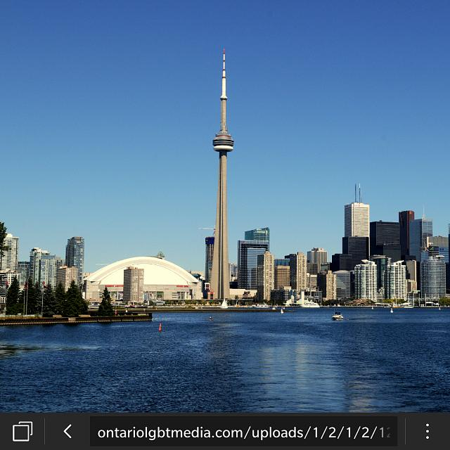 BB Assistant on Passport: Image Issue-img_20141209_155955.jpg