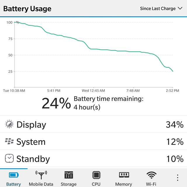 Passport owners, how's your battery life?-img_20141210_145608.png