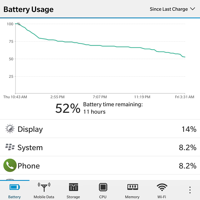 Hate my passport battery-img_20141212_033539.png