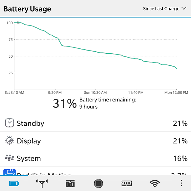Hate my passport battery-img_20141110_125146.png