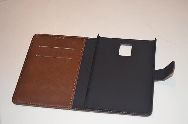 My Passport Skin and Leather case-dsc_0088.jpg