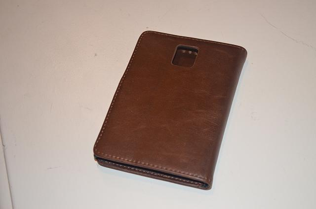 My Passport Skin and Leather case-dsc_0089.jpg