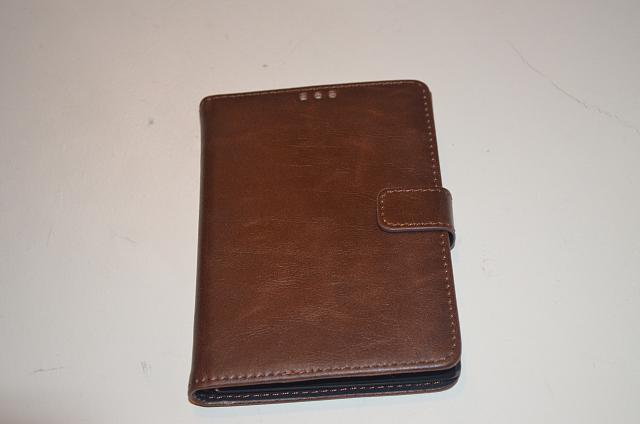 My Passport Skin and Leather case-dsc_0090.jpg