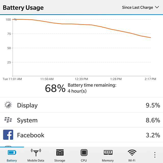 Blackberry Passport battery life-img_20141216_142036.png