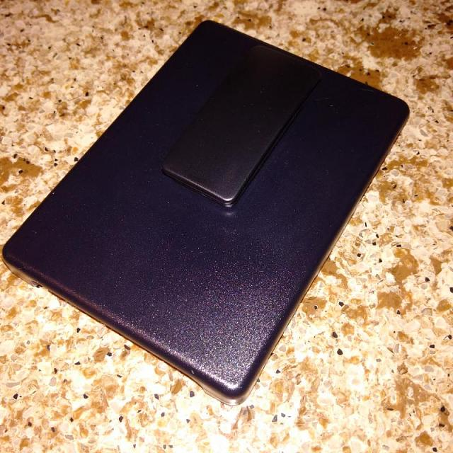 passport holster page 5 blackberry forums at