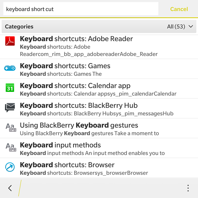 Browser keyboard shortcuts :)-img_20141218_201147.png