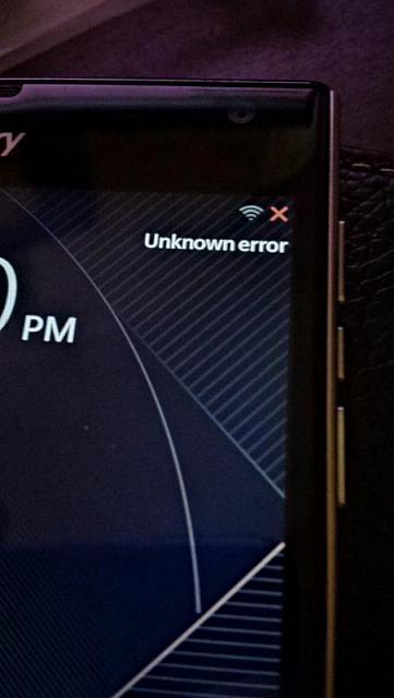 Why am I getting an error message?-img_20141224_170027_hdr.jpg