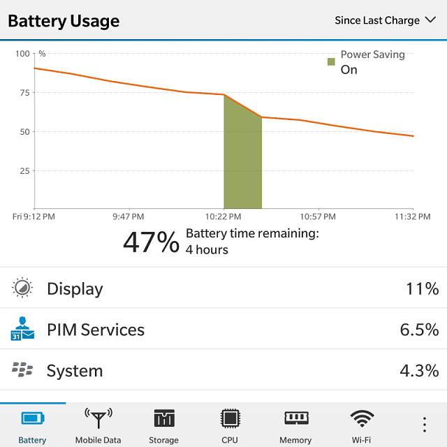 Blackberry Passport battery life-img_20141226_233433.png