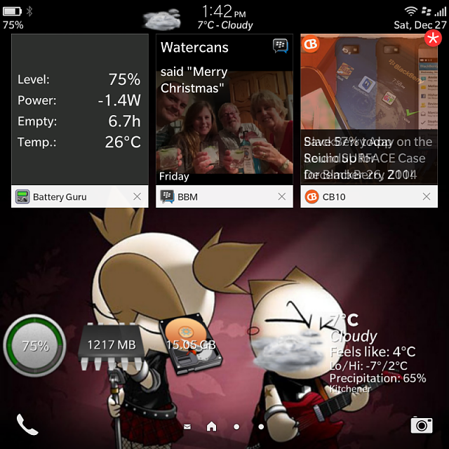 Home Screen Plus experiences-img_20141227_134212.png