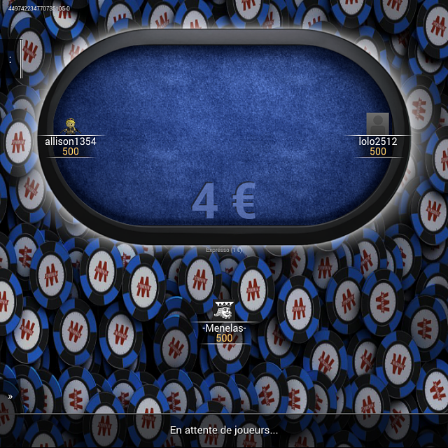 Call for a poker. apk test-img_20141227_160753.png