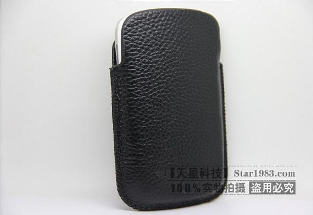 Anyone got this pouch from China?-htb1tod9gfxxxxcraxxxq6xxfxxx4.jpg