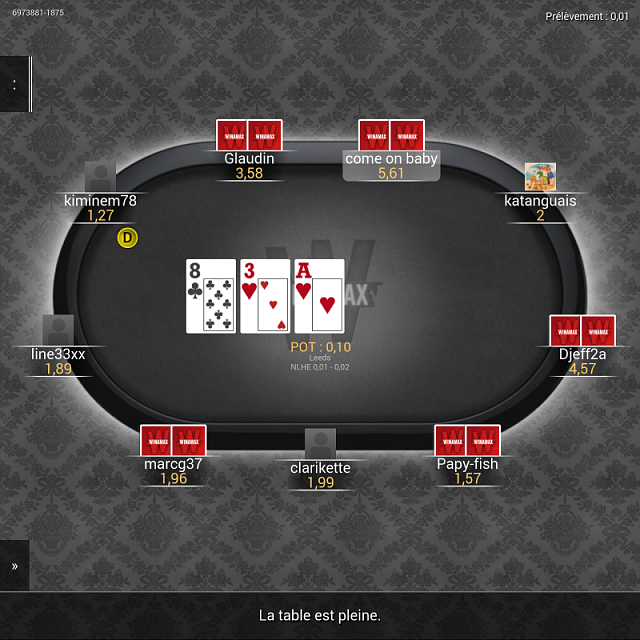 Call for a poker. apk test-img_20141228_193820.png