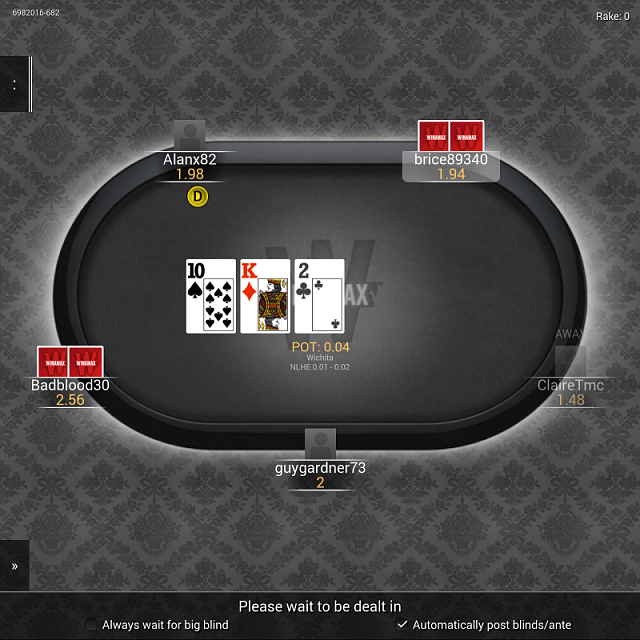 Call for a poker. apk test-img_20141228_201406.png