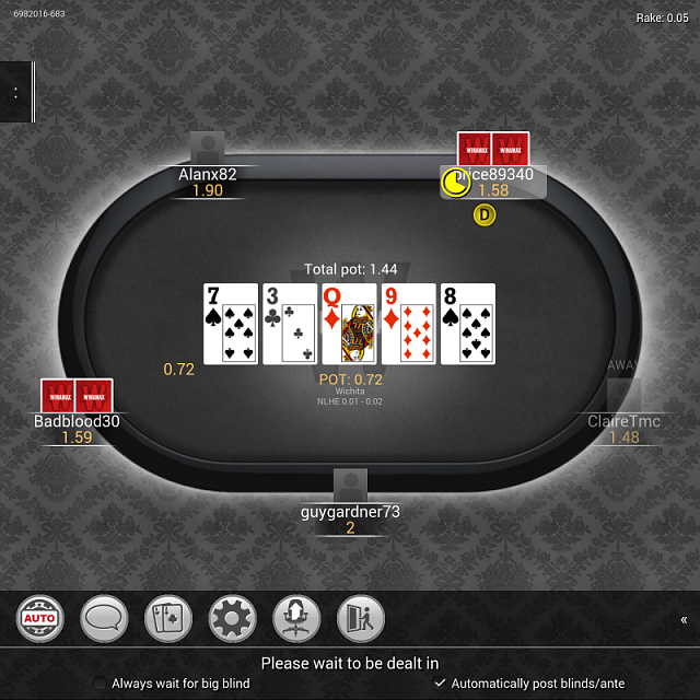 Call for a poker. apk test-img_20141228_201516.png