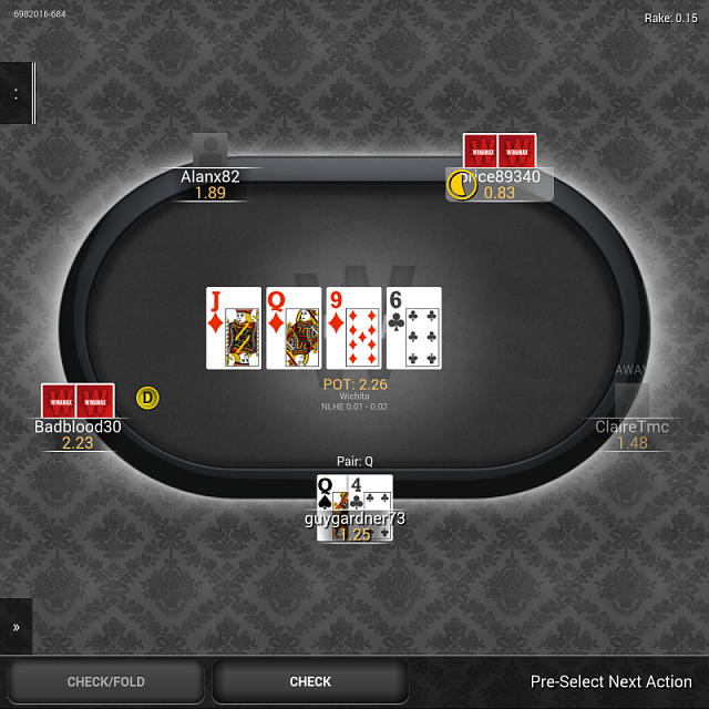 Call for a poker. apk test-img_20141228_201649.png