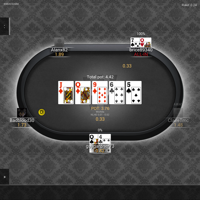 Call for a poker. apk test-img_20141228_201711.png
