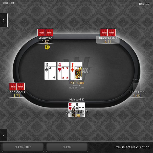Call for a poker. apk test-img_20141228_201730.png
