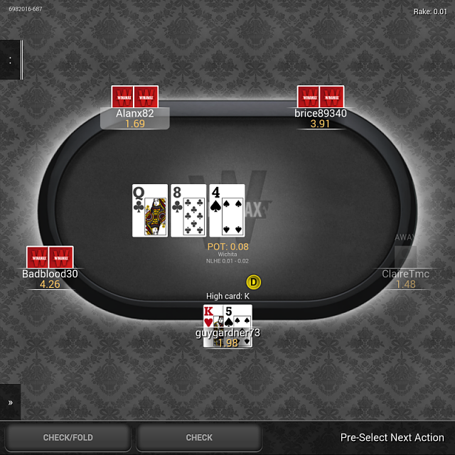 Call for a poker. apk test-img_20141228_201952.png