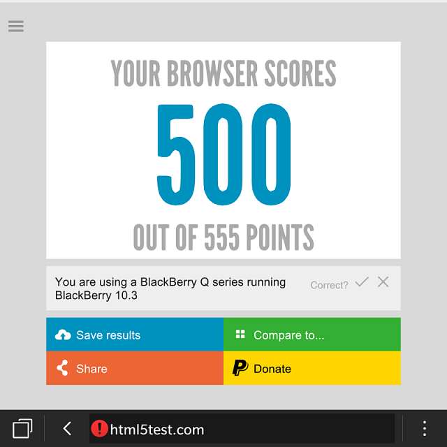 Passport Browser HTML5 score-img_20141231_104155.png