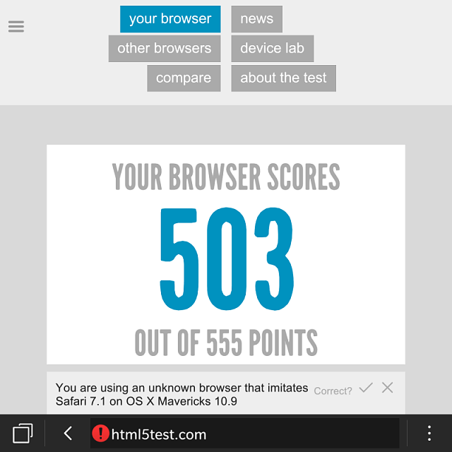 Passport Browser HTML5 score-img_20141231_211213.png