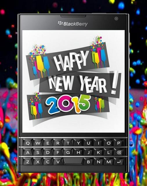 Happy new year passporteers-mockit_31122014144134.jpg