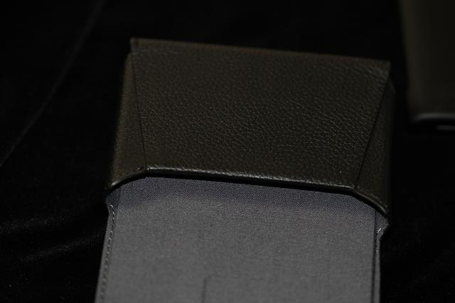 Official Passport Holster Review with High-def pics-img_4165.jpg