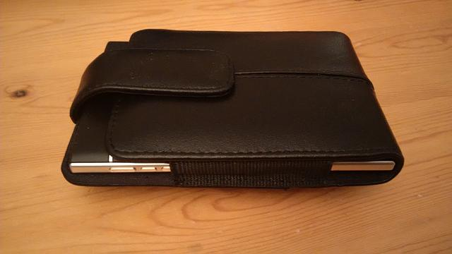 Official Passport Holster Review with High-def pics-img_20141125_203845.jpg