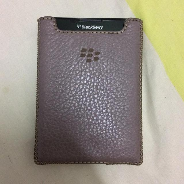Another thread for Passport Leather Skin sticker-20150102_135733399_ios.jpg