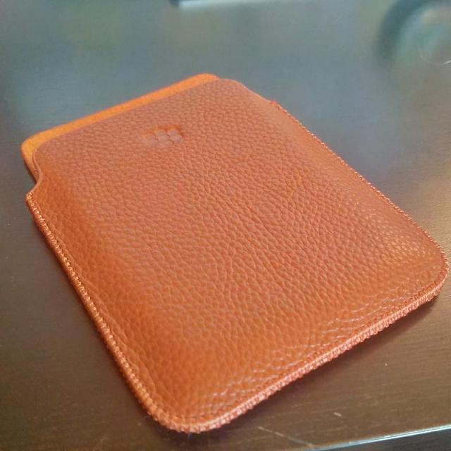 Anyone got this pouch from China?-img_20150102_160738_hdr.jpg