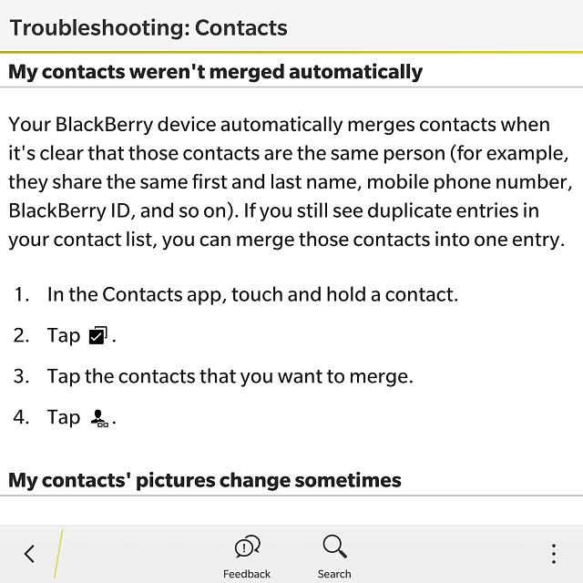 Merge Duplicate Contacts?-img_20150103_152242.jpg