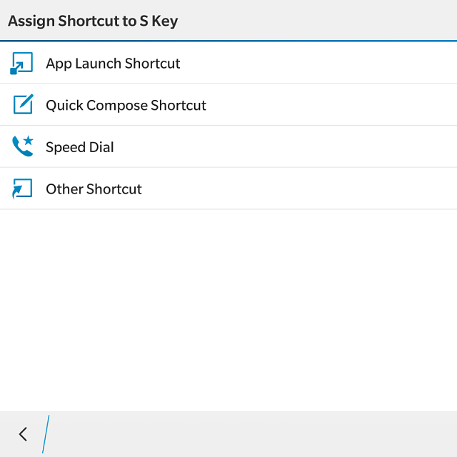 Keyboard shortcuts to launch apps?-img_20150103_215212.png