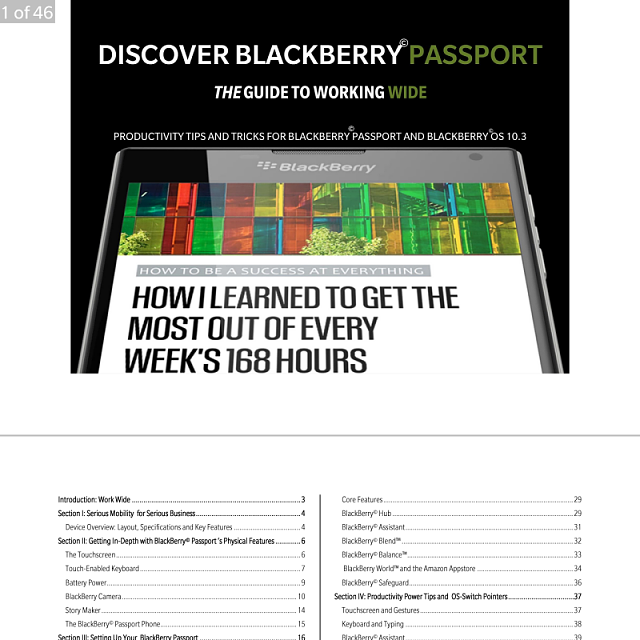 Essential reading for all Passport users.-img_20150106_192854.png