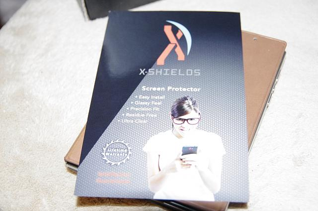 XShields Screen Protector (Hi-res)-_pen4199.jpg
