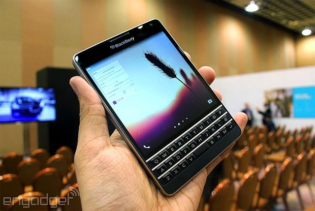 [Poll] AT&T exclusive rounded Passport vs original Passport?-blackberry-passport-att-fullbleed.jpg