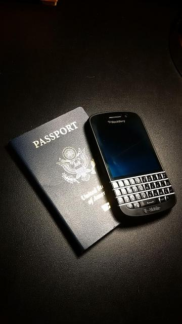 Thoughts on ATT exclusive rounded Passport-brbbtt1cqaetgxd.jpg-large.jpg