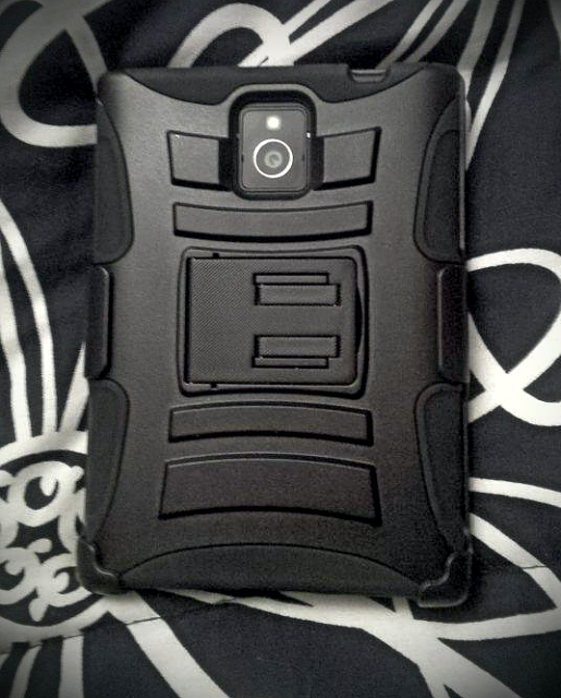 new arrival c319f c0f35 OtterBox and the Passport - BlackBerry Forums at CrackBerry.com