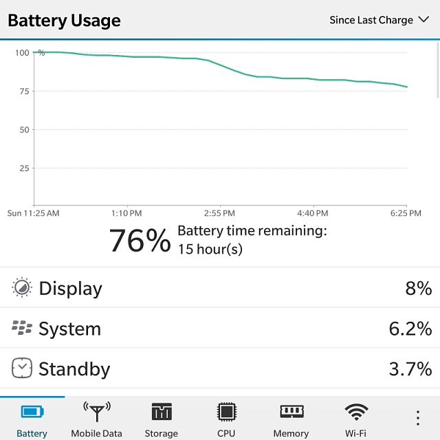 Passport owners, how's your battery life?-img_20150111_182932.png