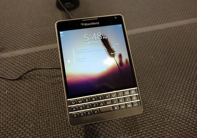 New AT&T Passport, return mine? Thoughts?-blackberrypassportces-08177.jpg