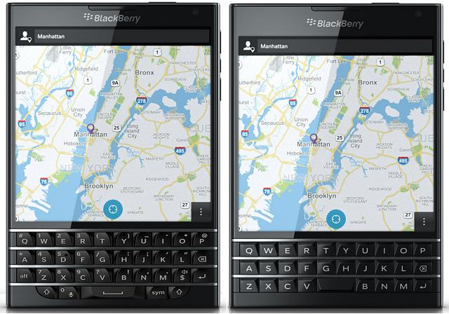 Why didn't BlackBerry add a fourth row to the Passport?-blackberry_passport-side-side.jpg