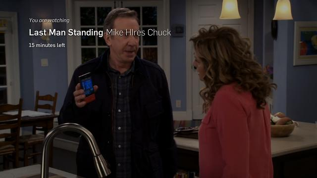 Passport on Last Man Standing!-screenshot-3-.jpg