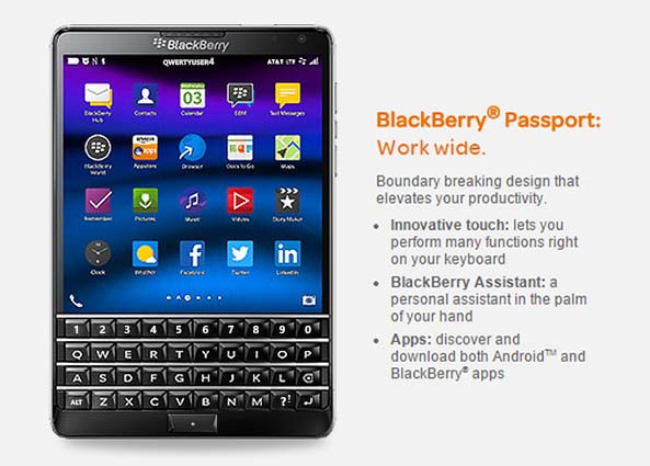 Why didn't BlackBerry add a fourth row to the Passport?-passport-x2222.jpg