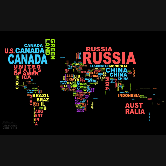 World map wallpaper-img_20150120_175534.png