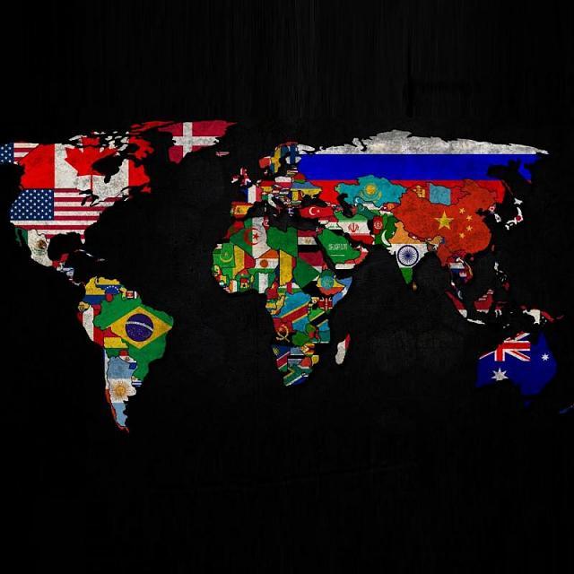 3d world map crack download