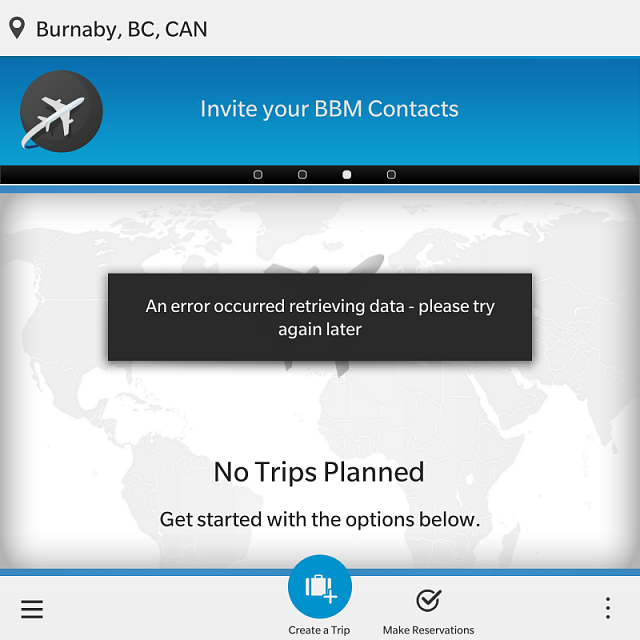 Blackberry Travel not working?-img_20150120_123039.png